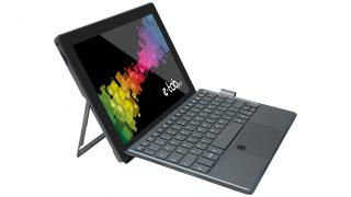 Tablet e-tab pro
