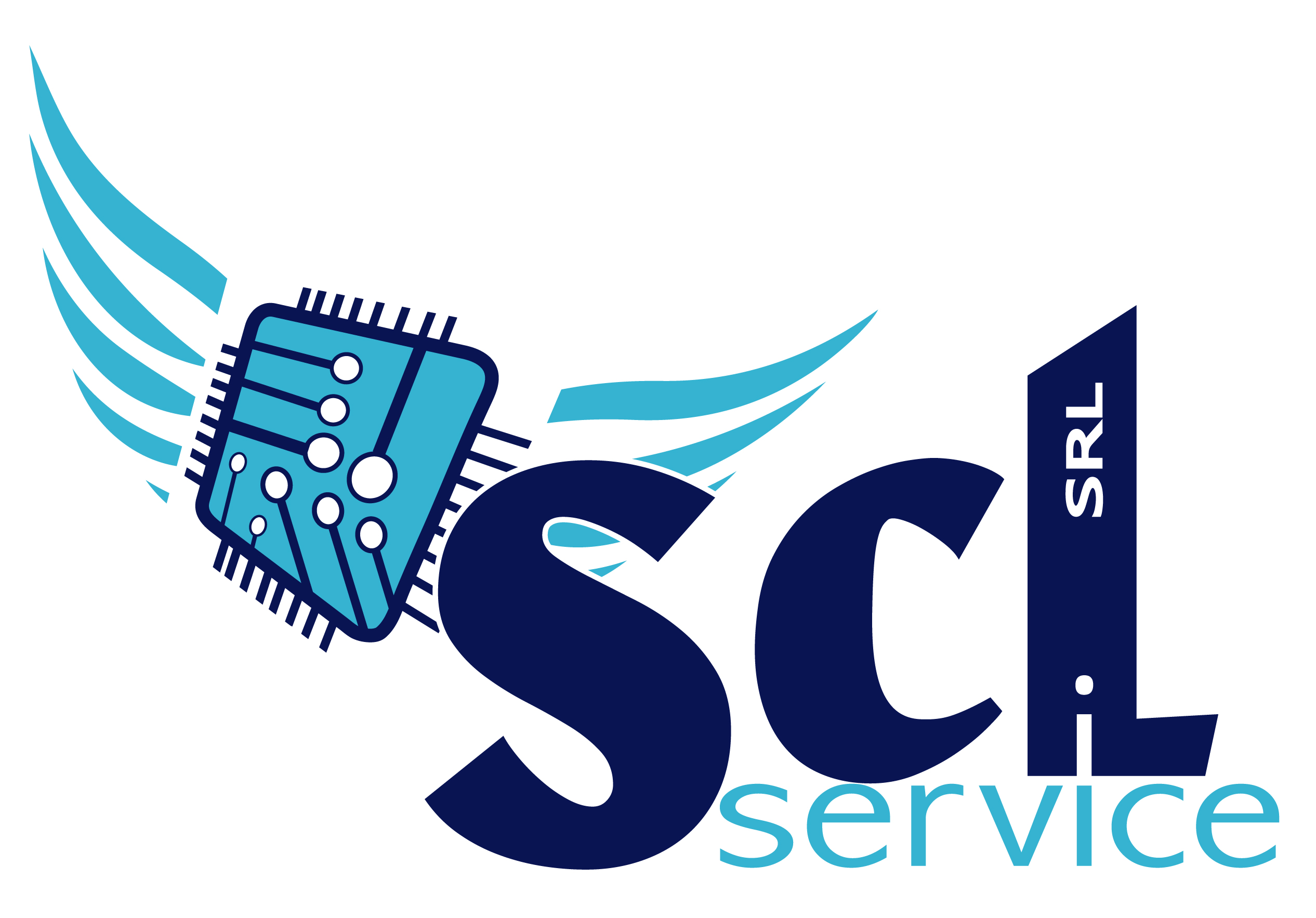 SCL Service srl