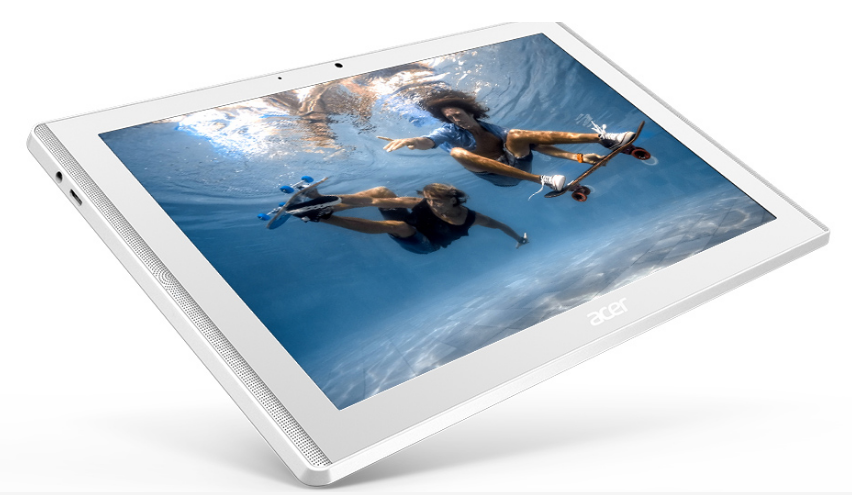 Tablet Acer Iconia
