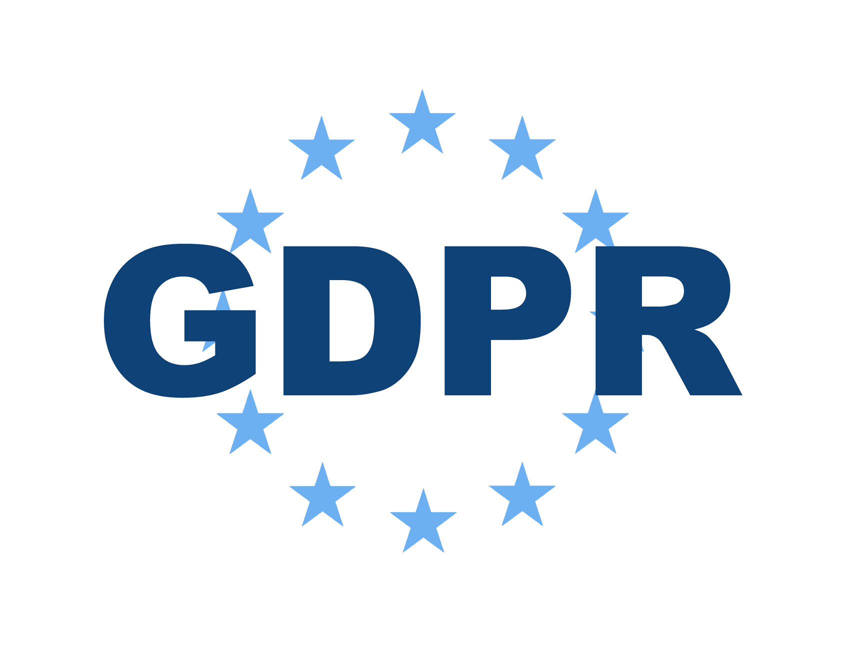 Gestione GDPR
