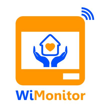 WiMonitor