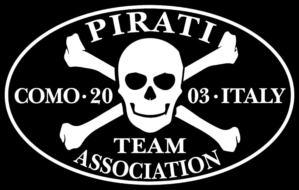 Pirati Como