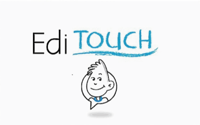 EdiTouch