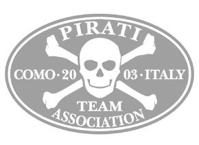 Pirati Team Association