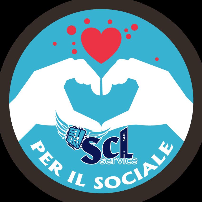 SCL per il Sociale
