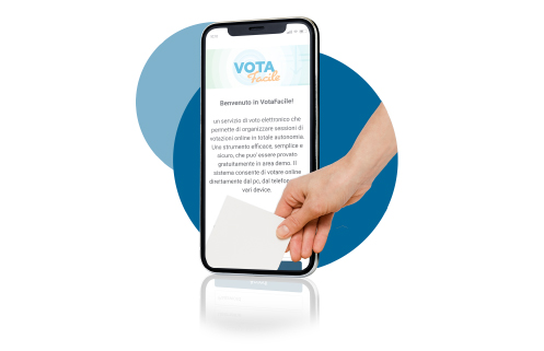 VotaFacile